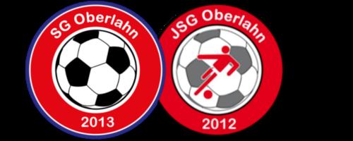 SG/JSG Oberlahn